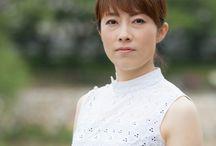レディース&マタニティサロンShamalo / 福岡市中央区平尾にある、タイ古式が得意なリラクゼーションサロン。ベビ待ちさんから妊産婦まで通えます。 http://smh-shamalo.asia/saron/