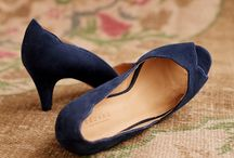 Kutsu_Shoes