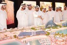 Dubai Latest News updates