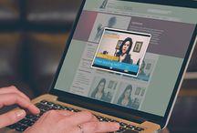 WEB DESIGN / WEB SITE PROGRAMMING DATA ETC