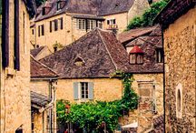 中央フランス