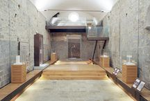 Architecture O_o