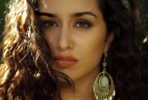 Shraddha kapoor / Best actress