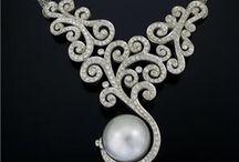 Jewellery by Chopard