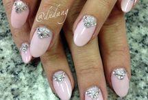 nagellakjes