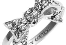 Jewellery Designer's