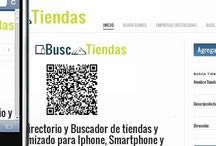 Busca-Tiendas-Canarias