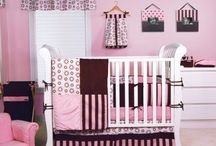 Home Decor Babies / by Bed Bath Store