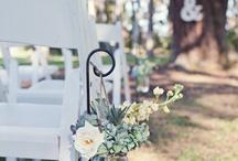 OFFICIAL Wedding Board!