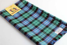 Clan Galbraith Products / http://www.scotclans.com/clan-shop/fullarton/  - The Galbraith clan board is a showcase of products available with the Galbraith clan crest or featuring the Galbraith tartan. Featuring the best clan products made in Scotland and available from ScotClans the world's largest clan resource and online retailer.