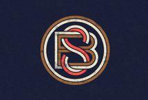 DESIGN Logos / by michaelhuyouren