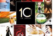 CATALOGHI FM GROUP / Sfoglia i cataloghi prodotti FM GROUP 2015