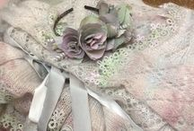 Triskeli Lena Rodina / Salon of needlework, yarn, lace. Designer. Knitted models. Jersey. Patterns.