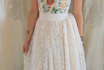 Andrada dress