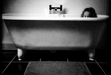 Mobile Photo Awards / Images and inspirations from the Mobile Photo Awards / by Daniel Berman