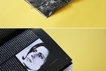 Graphic design: editing