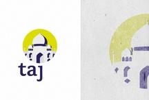 Image The Music Logos