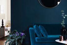 Sweet home/ room decor