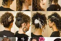 cabeleira master