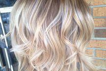 cabelod