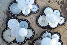 DIY: buttons
