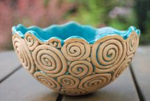 ceramika / przedmioty użytkowe i dekoracyjne z ceramiki
