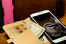 STANDING WALLET CASE FOR SAMSUNG GALAXY S5 / Newest design for Samsung Galaxy S5. Wallet style and Folio open,especially standing function meet many buyers' favor. There are 2 pockets for cards and 1 pocket for cash in the inside.It will meet most users'taste.