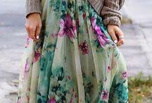 OOTD / Fashion