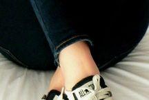 ♥ Schoenen ♥