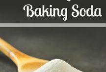 baking & Diy & tips