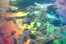 Color-Full!!!!