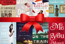 Holidaze in Houston / The best way to spread Christmas cheer is pinning a lot for all to peer.