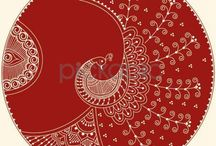 Motifs & Patterns / Traditional Indian Motif Designs and Patterns to add the ethnic feel to your designs. Mehendi, Heena, Bandhani, Rangoli and much more...  http://www.pickapic.in/search.php?c=8&sc=32&page=1&ipp=12&hcid=d645920e395fedad7bbbed0eca3fe2e0