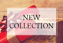 Fall - Winter 2015/16 Collection / Discover our New Fall Winter 15/16 Collection
