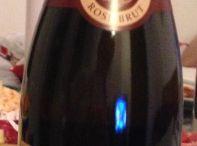Vins de Blog / Un bon vi pot fer gran qualsevol menjar... ;P
