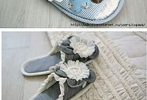 sandalku