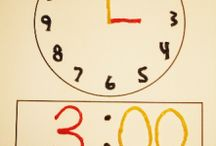 Maths / Primary school maths lessons and ideas
