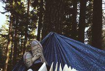·°Adventure°·