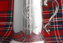 Clan MacFarlane Products / http://www.scotclans.com/clan-shop/macfarlane/  - The MacFarlane clan board is a showcase of products available with the MacFarlane clan crest or featuring the MacFarlane tartan. Featuring the best clan products made in Scotland and available from ScotClans the world's largest clan resource and online retailer.