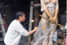 Luo Li Rong