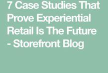 Fashion Management: Retail Innovation