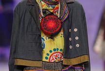 style etno