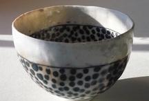 Olaria Cerâmica