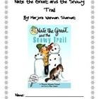 2nd Grade Guided Reading / by Lisa Ingle