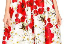 Kate Loves : Dolce & Gabbana