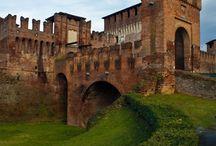 Cremona / Immagini di Cremona