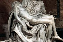 MySculpture