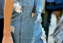 | Fashion S/S  | / by Raquel Meneses