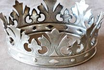 Silver / Silver tone images to inspire you.