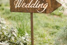 Wedding at Poderiarcangelo Farmhouse in Sangimignano / matrimoni e ricevimenti